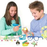 lapiz 3d 3Doodler Start